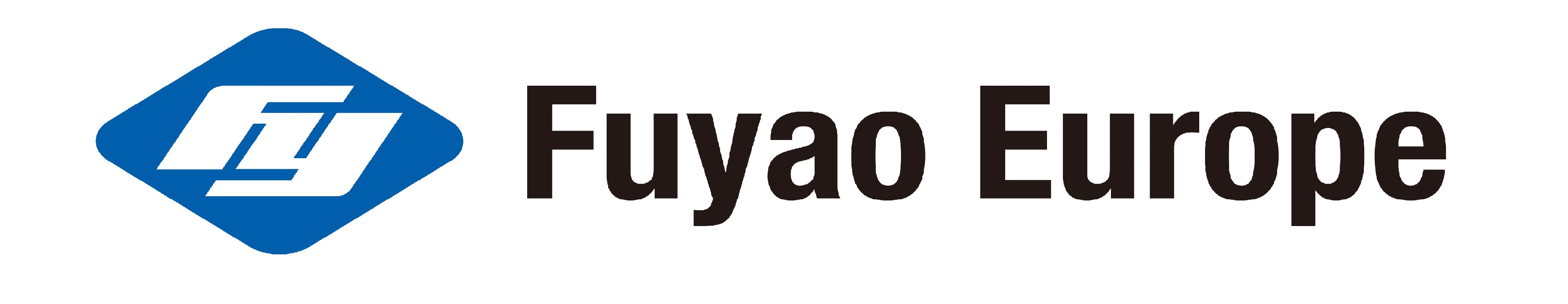 Fuyao Europe GmbH